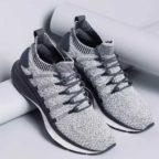 xiaomi-mijia-sneakers-3-ultralight-3d-fishbone-in-3-farben