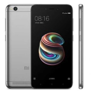 xiaomi-redmi-5a-4g-smartphone-global-version
