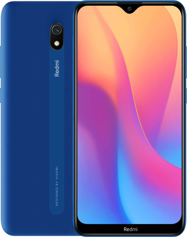 xiaomi-redmi-8a-32gb-2gb-ocean-blue