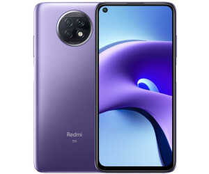 xiaomi-redmi-note-9t-5g-128gb-daybreak-purple