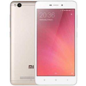 xiaomi-sale-bei-gearbest-z-b-xiaomi-redmi-4a-smartphone-fuer-7140e