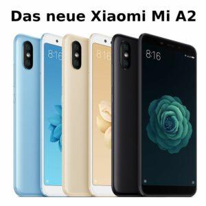 xiaomi-smartphones-bei-noteboo