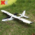 xk-a1200-modell-flieger