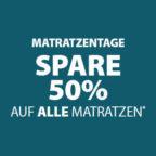 xl2_Matratzentage_mobile_de_de