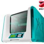 xyzprinting-da-vinci-jr-wifi-3d-drucker