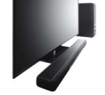 Yamaha 2.1 Soundbar ATS-2070 (200W, DTS Virtual:X, BT)