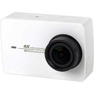 yi-4k-actioncam-in-weiss-1