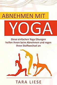 gratis amazon ebook kindle abnehmen mit yoga. Black Bedroom Furniture Sets. Home Design Ideas
