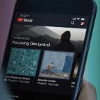 youtube-premium-fuer-148e-mtl-mit-indischem-vpn
