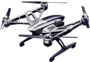 yuneec-typhoon-q500-4-k-quadrocopter-bei-conrad-1