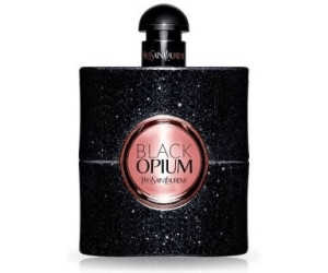yves-saint-laurent-black-opium-eau-de-parfum-150ml