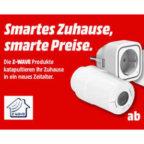 z-wave-produkte-reduziert-smart-home-1