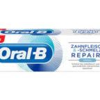 zahnfleisch-zahnschmelz-repair-original-zahnpasta-75-ml