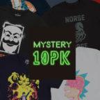 zavvi-mystery-geek-t-shirts-10er-pack-gratis-geschenk