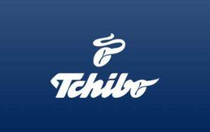 zeek-20-rabatt-auf-tchibo-egeschenkkarte