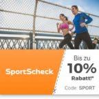 zeek-me-10-rabatt-auf-sportscheck-geschenkkarte