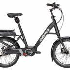 zemo-ze-scooter-f20-schwarz