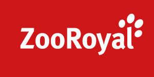zooroyal-logo-rot-300x150px-2016-12-29