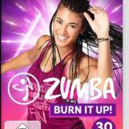 zumba-burn-it-up-switch