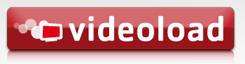 videoload-logo