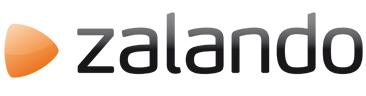 zalando logo e1312385261907 zalando gutscheincode